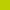 green-square_0.png