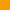 yellow-square_1.png